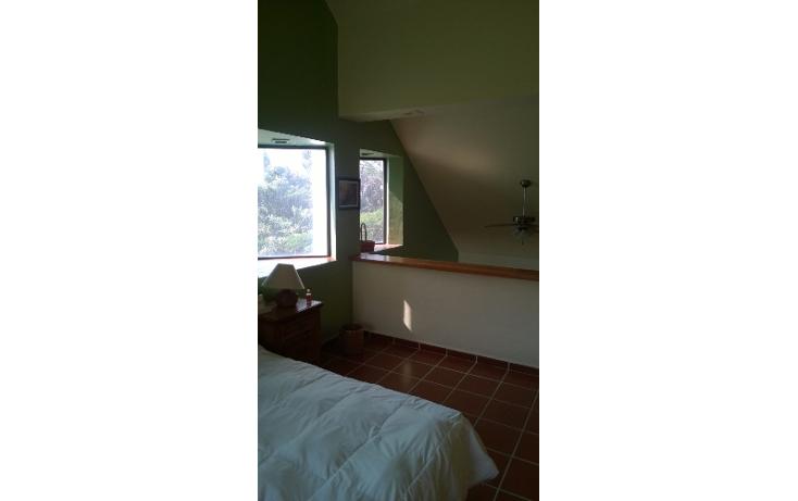 Foto de casa en venta en  , lomas de cocoyoc, atlatlahucan, morelos, 1142481 No. 08