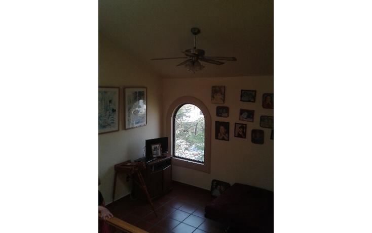 Foto de casa en venta en  , lomas de cocoyoc, atlatlahucan, morelos, 1142481 No. 11
