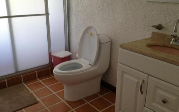 Foto de casa en venta en  , lomas de cocoyoc, atlatlahucan, morelos, 1172739 No. 08