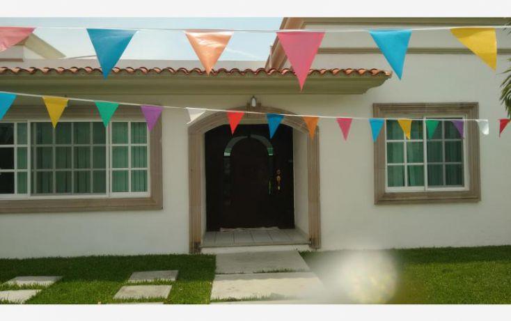 Foto de casa en venta en, lomas de cocoyoc, atlatlahucan, morelos, 1178507 no 01