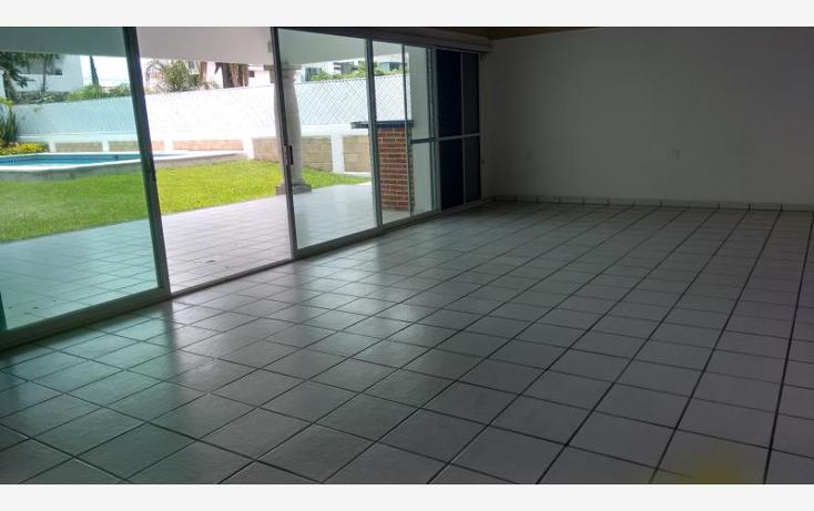 Foto de casa en venta en  , lomas de cocoyoc, atlatlahucan, morelos, 1178507 No. 02