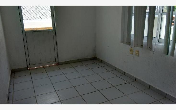 Foto de casa en venta en  , lomas de cocoyoc, atlatlahucan, morelos, 1178507 No. 03