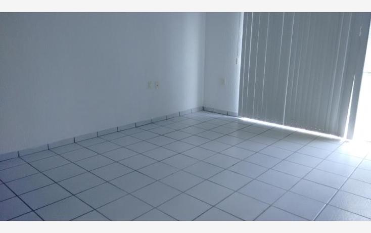 Foto de casa en venta en  , lomas de cocoyoc, atlatlahucan, morelos, 1178507 No. 04