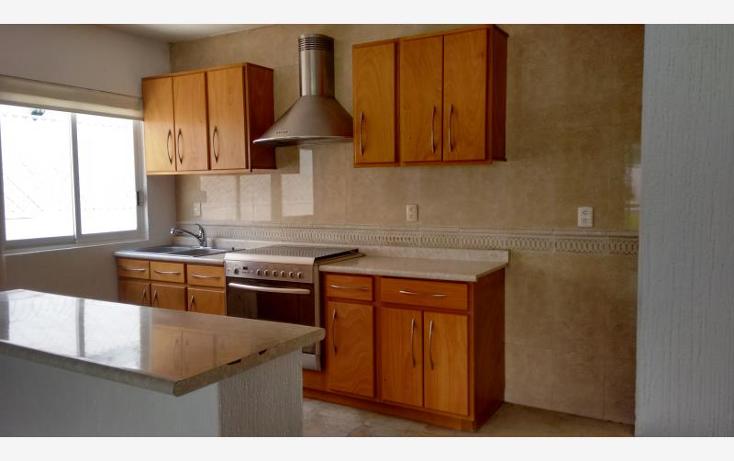 Foto de casa en venta en  , lomas de cocoyoc, atlatlahucan, morelos, 1178507 No. 05
