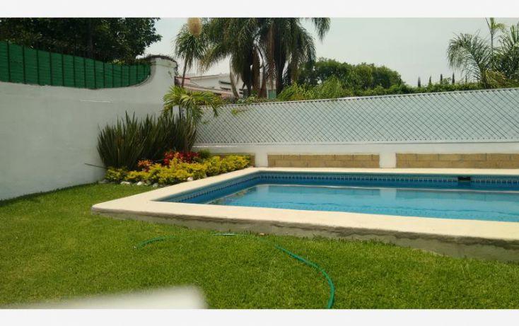 Foto de casa en venta en, lomas de cocoyoc, atlatlahucan, morelos, 1178507 no 09