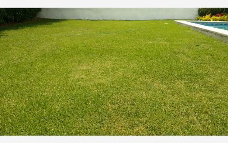 Foto de casa en venta en, lomas de cocoyoc, atlatlahucan, morelos, 1178507 no 10