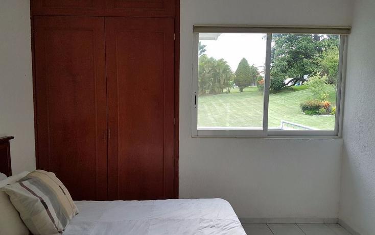 Foto de casa en renta en  , lomas de cocoyoc, atlatlahucan, morelos, 1179981 No. 03