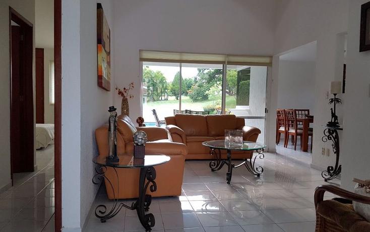 Foto de casa en renta en  , lomas de cocoyoc, atlatlahucan, morelos, 1179981 No. 05