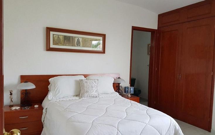 Foto de casa en renta en  , lomas de cocoyoc, atlatlahucan, morelos, 1179981 No. 07