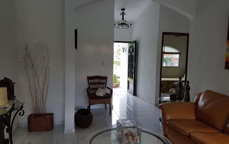 Foto de casa en renta en  , lomas de cocoyoc, atlatlahucan, morelos, 1179981 No. 08
