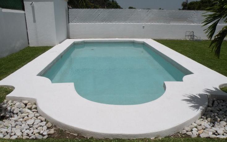 Foto de casa en venta en  , lomas de cocoyoc, atlatlahucan, morelos, 1228861 No. 02