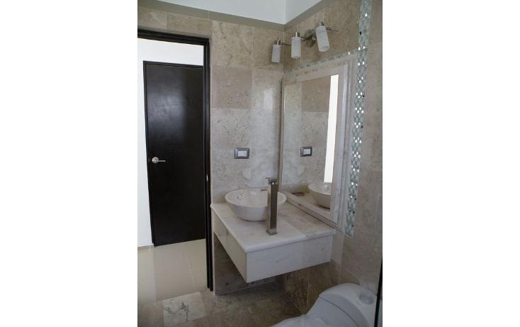 Foto de casa en venta en  , lomas de cocoyoc, atlatlahucan, morelos, 1228861 No. 04