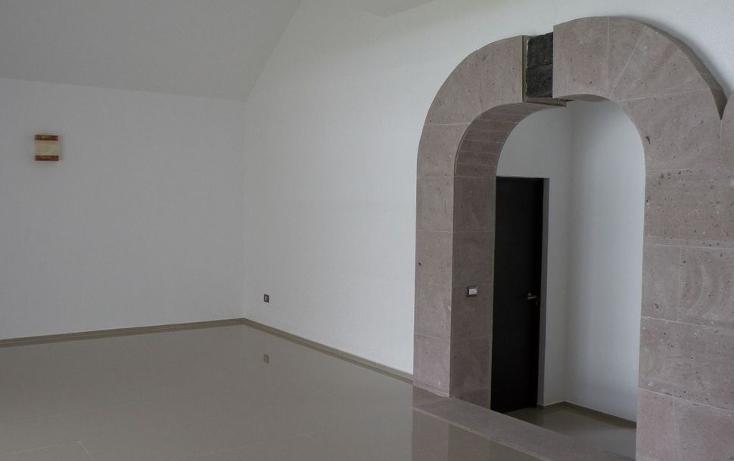 Foto de casa en venta en  , lomas de cocoyoc, atlatlahucan, morelos, 1228861 No. 06