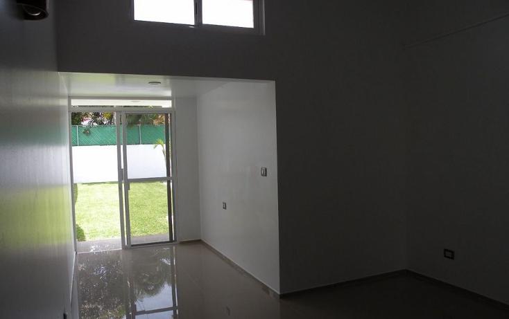 Foto de casa en venta en  , lomas de cocoyoc, atlatlahucan, morelos, 1228861 No. 07