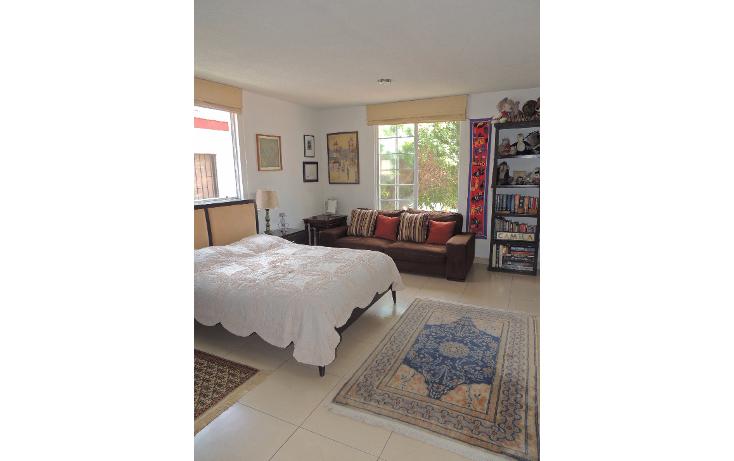 Foto de casa en venta en  , lomas de cocoyoc, atlatlahucan, morelos, 1237367 No. 12