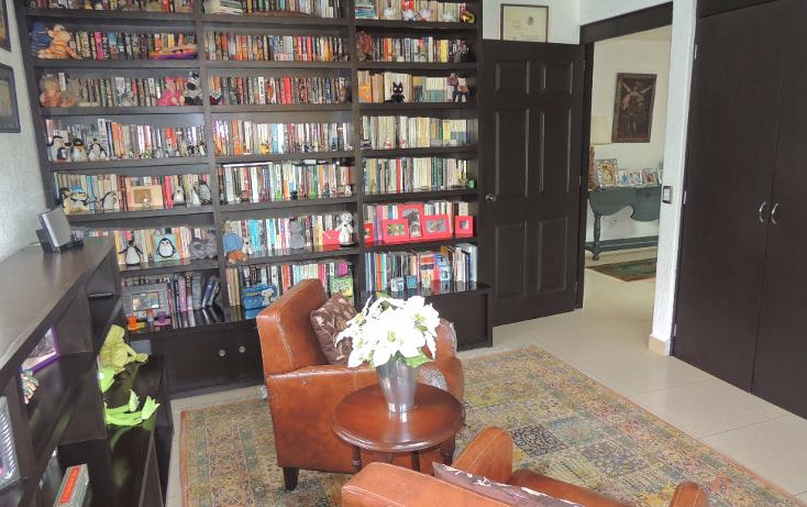 Foto de casa en venta en  , lomas de cocoyoc, atlatlahucan, morelos, 1237367 No. 17