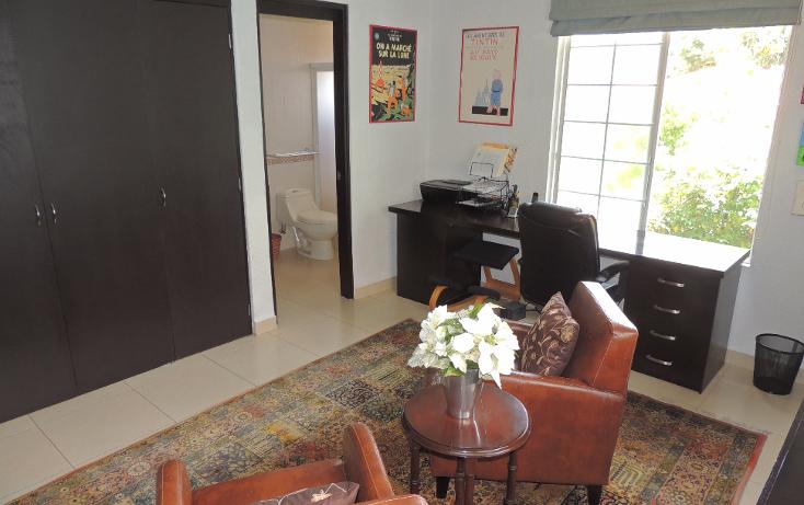 Foto de casa en venta en  , lomas de cocoyoc, atlatlahucan, morelos, 1237367 No. 18