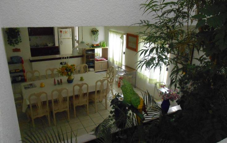 Foto de casa en venta en  , lomas de cocoyoc, atlatlahucan, morelos, 1283989 No. 04