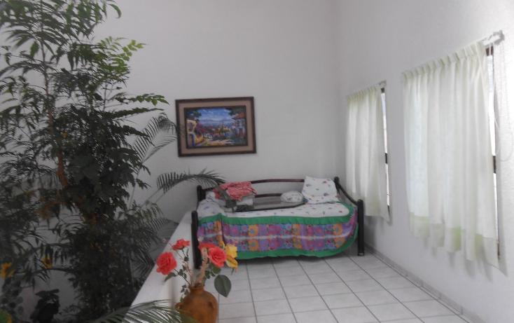 Foto de casa en venta en  , lomas de cocoyoc, atlatlahucan, morelos, 1283989 No. 07