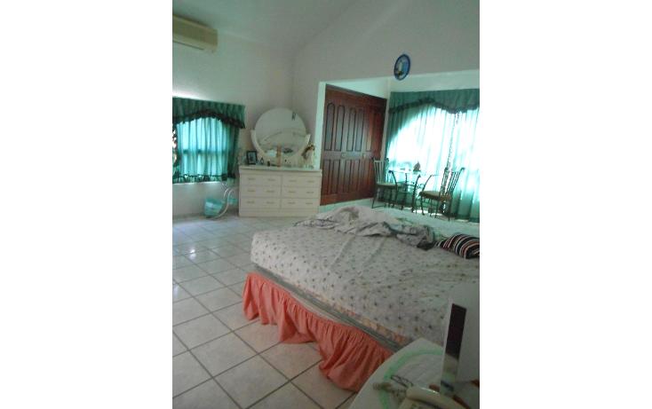 Foto de casa en venta en  , lomas de cocoyoc, atlatlahucan, morelos, 1283989 No. 08