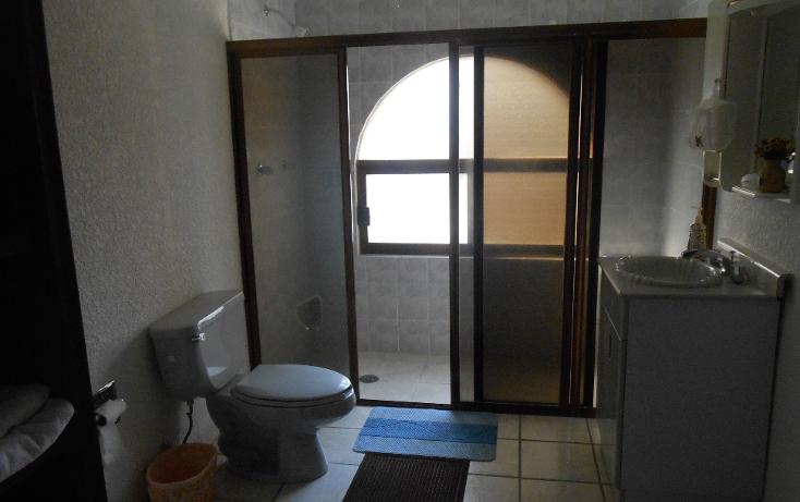Foto de casa en venta en  , lomas de cocoyoc, atlatlahucan, morelos, 1283989 No. 10