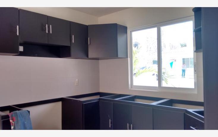 Foto de casa en venta en  , lomas de cocoyoc, atlatlahucan, morelos, 1335239 No. 03