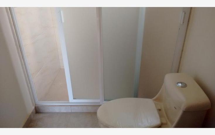 Foto de casa en venta en  , lomas de cocoyoc, atlatlahucan, morelos, 1335239 No. 04