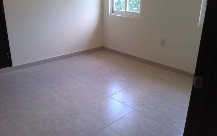 Foto de casa en venta en  , lomas de cocoyoc, atlatlahucan, morelos, 1335239 No. 05