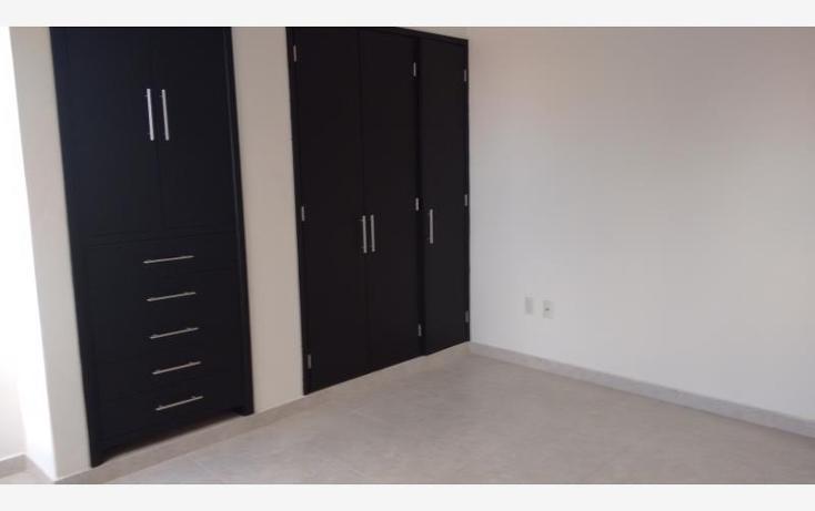 Foto de casa en venta en  , lomas de cocoyoc, atlatlahucan, morelos, 1335239 No. 06