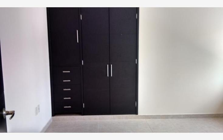 Foto de casa en venta en  , lomas de cocoyoc, atlatlahucan, morelos, 1335239 No. 07