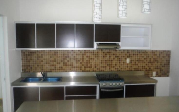 Foto de casa en venta en  , lomas de cocoyoc, atlatlahucan, morelos, 1436761 No. 03