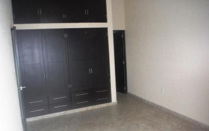 Foto de casa en venta en  , lomas de cocoyoc, atlatlahucan, morelos, 1436761 No. 04