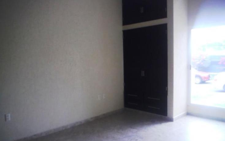 Foto de casa en venta en  , lomas de cocoyoc, atlatlahucan, morelos, 1436761 No. 08