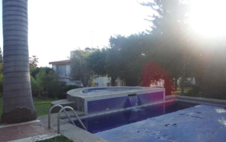 Foto de casa en venta en  , lomas de cocoyoc, atlatlahucan, morelos, 1442661 No. 03
