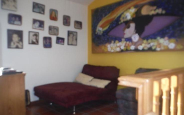 Foto de casa en venta en  , lomas de cocoyoc, atlatlahucan, morelos, 1442661 No. 06