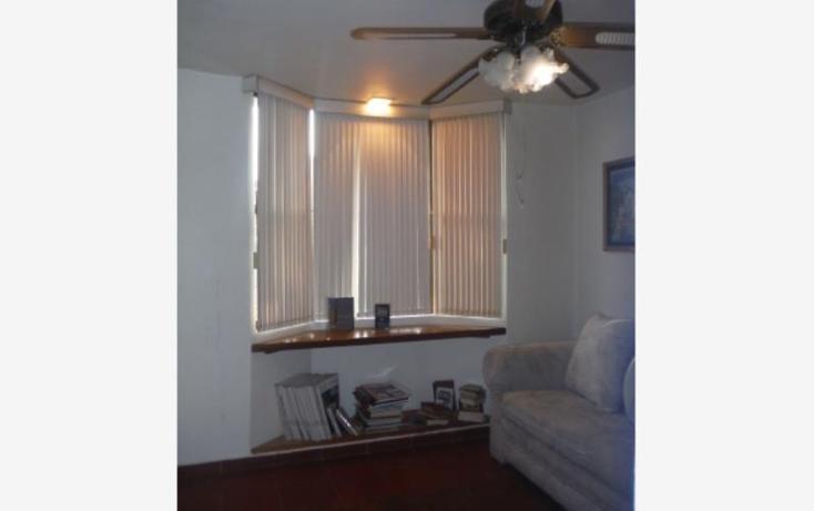 Foto de casa en venta en  , lomas de cocoyoc, atlatlahucan, morelos, 1442661 No. 08
