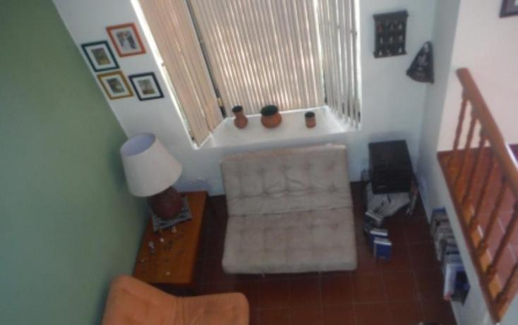 Foto de casa en venta en  , lomas de cocoyoc, atlatlahucan, morelos, 1442661 No. 09