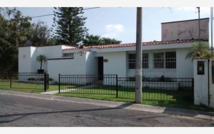 Foto de casa en venta en, lomas de cocoyoc, atlatlahucan, morelos, 1470789 no 02