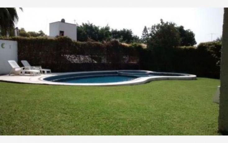 Foto de casa en venta en, lomas de cocoyoc, atlatlahucan, morelos, 1470789 no 03