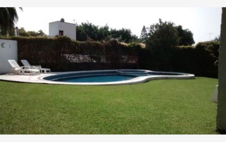 Foto de casa en venta en  , lomas de cocoyoc, atlatlahucan, morelos, 1470789 No. 03