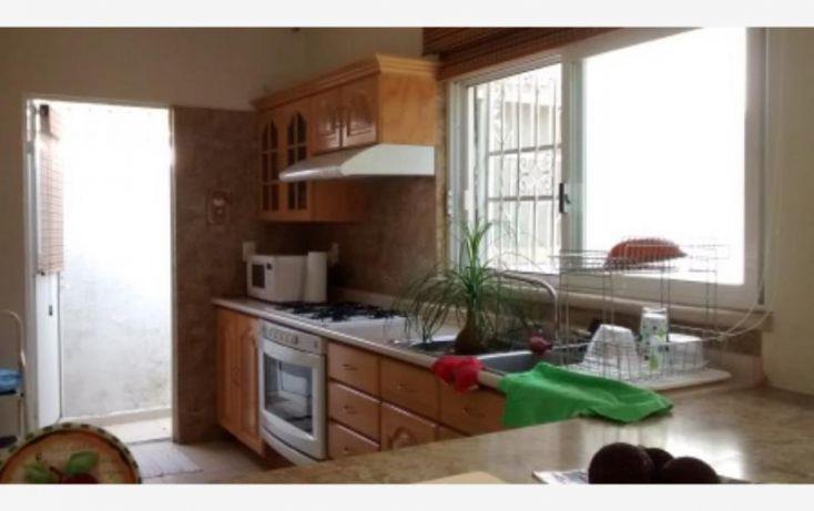 Foto de casa en venta en, lomas de cocoyoc, atlatlahucan, morelos, 1470789 no 05