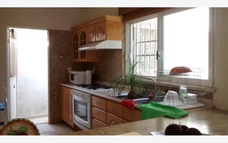 Foto de casa en venta en  , lomas de cocoyoc, atlatlahucan, morelos, 1470789 No. 05