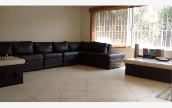 Foto de casa en venta en  , lomas de cocoyoc, atlatlahucan, morelos, 1470789 No. 06