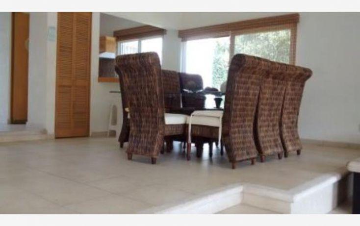 Foto de casa en venta en, lomas de cocoyoc, atlatlahucan, morelos, 1470789 no 07