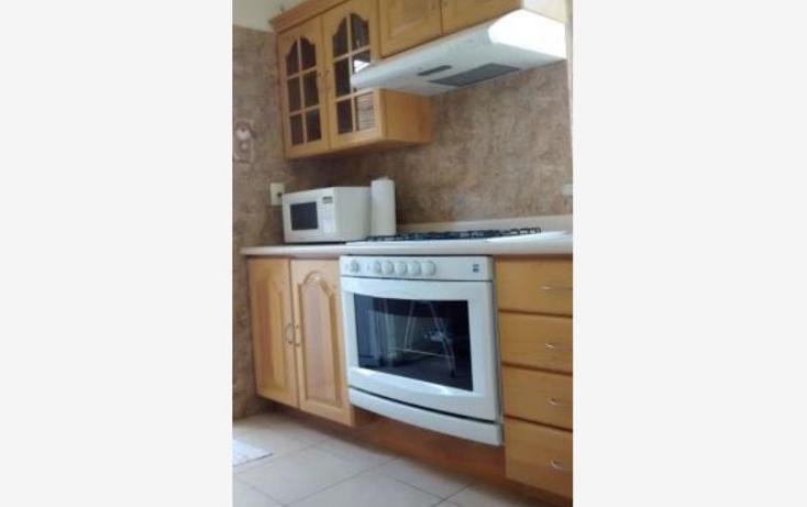 Foto de casa en venta en  , lomas de cocoyoc, atlatlahucan, morelos, 1470789 No. 08
