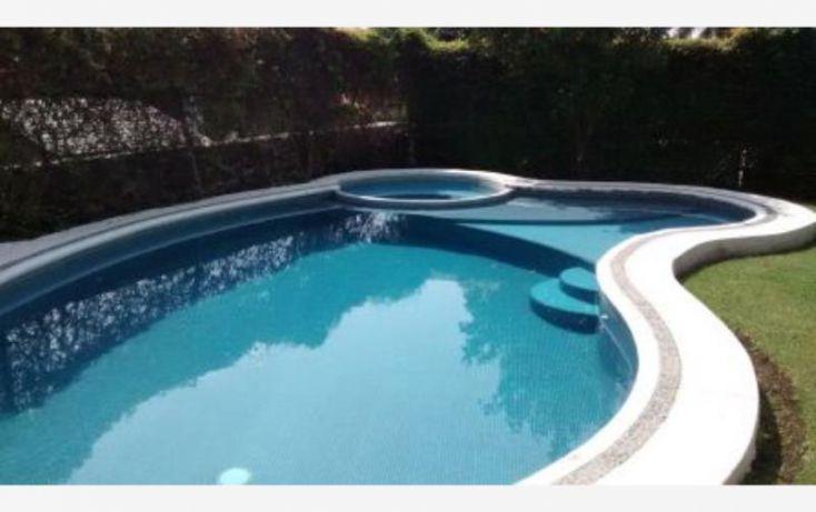 Foto de casa en venta en, lomas de cocoyoc, atlatlahucan, morelos, 1470789 no 09