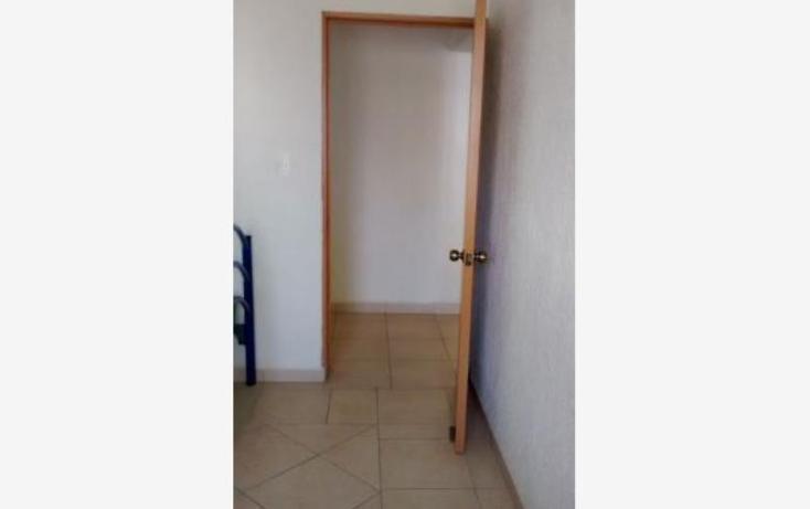 Foto de casa en venta en  , lomas de cocoyoc, atlatlahucan, morelos, 1470789 No. 10