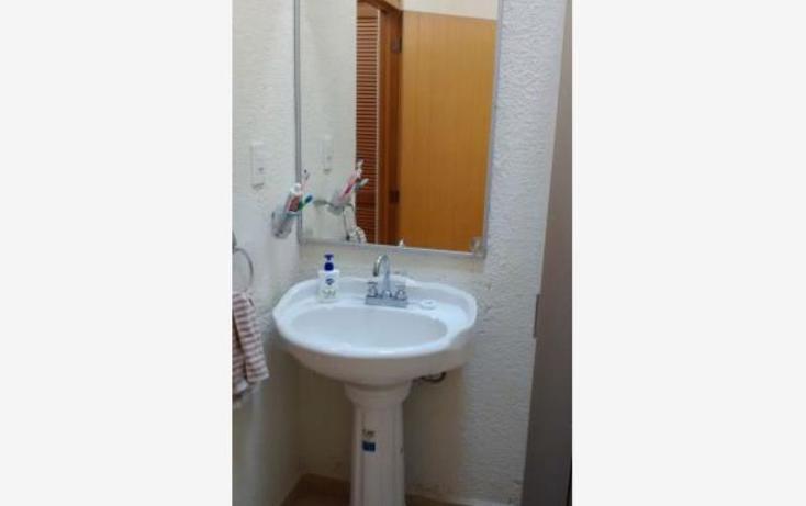 Foto de casa en venta en  , lomas de cocoyoc, atlatlahucan, morelos, 1470789 No. 11