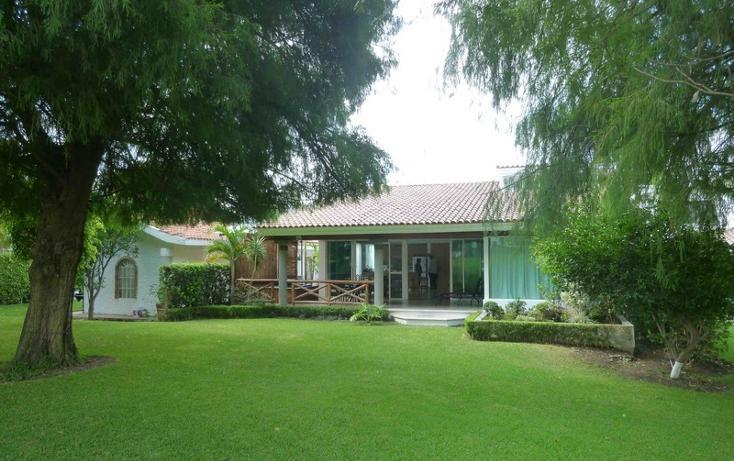 Foto de casa en venta en  , lomas de cocoyoc, atlatlahucan, morelos, 1588934 No. 01