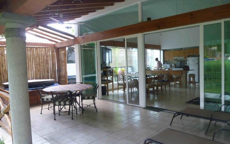 Foto de casa en venta en  , lomas de cocoyoc, atlatlahucan, morelos, 1588934 No. 02